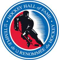 HOCKEY HALL OF FAME OPENS THE NHL CENTENNIAL EXHIBIT CELEBRATING 100 YEARS OF NHL HOCKEY - MARCH 10TH, 2017