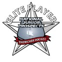 Elite Prospect Combine Event (Full Payment)