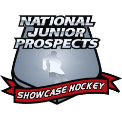 2015-16 NJP Showcase Fee